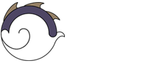GTXS STUDIO Logo